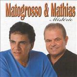 Mato Grosso e Mathias - MATO GROSSO E MATIAS  VL 6