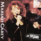 Mariah Carey - MTV Unplugged - Mariah Carey
