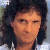 Roberto Carlos - 1985