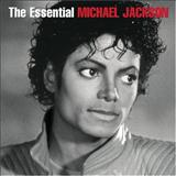 Thriller - The Essential Michel - CD1