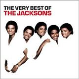 Can You Feel It - The Very Best Of The Jacksons Five - CD2