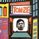 Tom Zé -  Tom Zé Tom Zé (1968)
