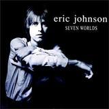 Eric Johnson - Seven Worlds