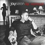 Jay Sean - Jay Sean - The Mistress