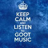 Alex Goot - Diversas