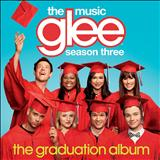 Glee - Glee: The Music - The Graduation Album