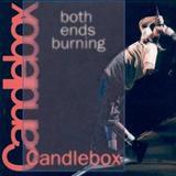 Candlebox - Both Ends Burning [Bootleg]