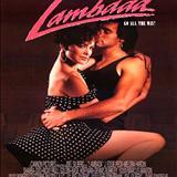 Lambada Francesa - Lambada Francesa