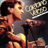 Caetano Veloso - Totalmente Demais