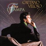 Caetano Veloso - Fina Estampa Ao Vivo