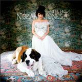Norah Jones - Norah Jones - The Fall