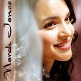Norah Jones - The Best Of Norah Jones