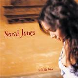 Norah Jones - Norah Jones - Feels Like Home