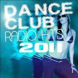 Dance Hits 2011