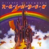 Sixteenth Century Greensleeves - Ritchie Blackmores Rainbow