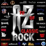 Rock Classic A of Z