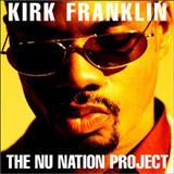 Kirk Franklin - Kirk Franklin 1998 - The Nu Nation Project