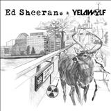 Ed Sheeran - The Slumdon Bridge EP