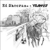 Ed Sheeran - The Slumdon Bridge EP