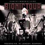 Christina Aguilera - Bionic Tour Live From O2 Arena