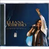 Eliana Ribeiro - Eliana Ribeiro