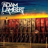 Adam Lambert - Beg For Mercy