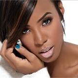 Kelly Rowland - + Kelly Rowland