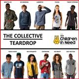 Ed Sheeran - The Collective - Teardrop