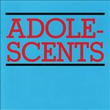 The Adolescents - Adolescents