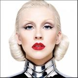 Christina Aguilera - Bionic Instrumental