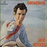 Julio Iglesias - Gwendolyne