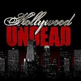 Hollywood Undead - Hollywood Undead (self titled EP)