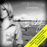 Sandy Leah - Águas de Março - Single