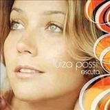 Luiza Possi - Escuta