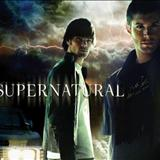 Supernatural - SoundTrack 1° Temporada