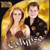 Banda Calypso - Banda Calypso - 100% Calypso