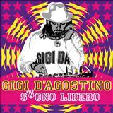 Gigi DAgostino - Suono Libero (CD1)