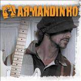 Armandinho - Volume 5