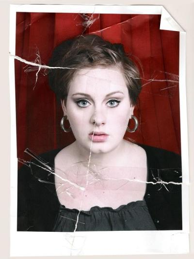 Adele1048539