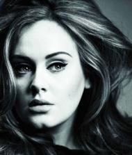 Adele1048546