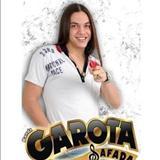 Wesley Safadão e Garota Safada - Garota Safada Maio/2012