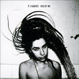 PJ Harvey - Rid of Me