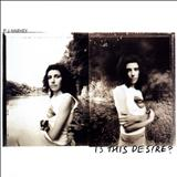 PJ Harvey - Is This Desire?