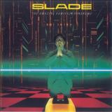 Slade - the amazonic kamikaze