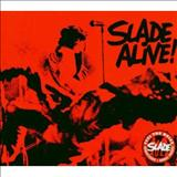 Slade - slade alive 1