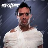 Skillet - Awake and Remixed EP