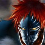 @danilolopesrock - Neaera - Let the Tempest Come