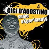 Gigi DAgostino - Some Experiments (CD2)