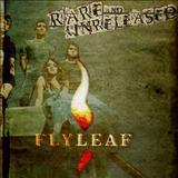 Flyleaf - Unreleased
