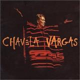 Chavela Vargas - Chavela Vargas Coleção